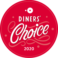 DINERS' Choice